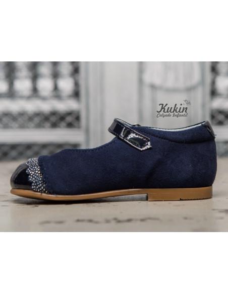 zapatos-vestir-niña