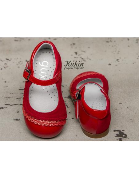 guxs-zapatos-rojos