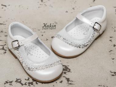 zapatos-niña-arras