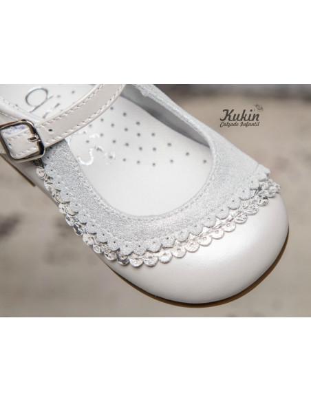 zapatos-blancos-ceremonia