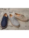 zapatos-ceremonia-niño