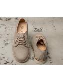 zapatos-niño-lino