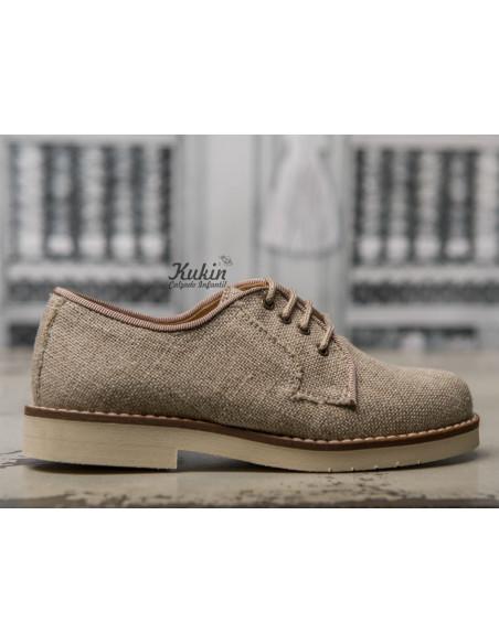 zapatos-arras-lino
