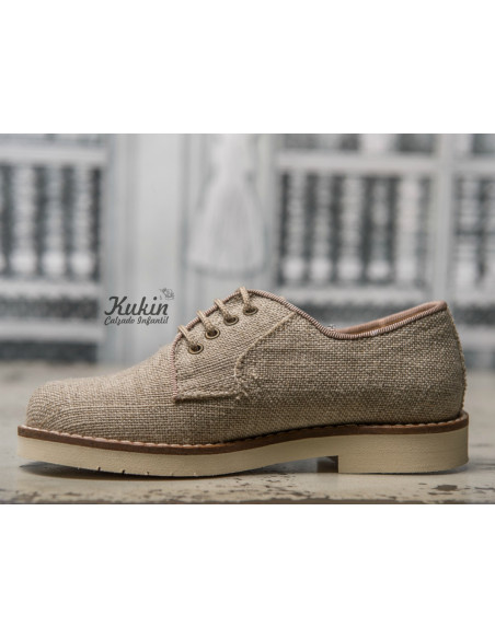 lino-zapatos-niño