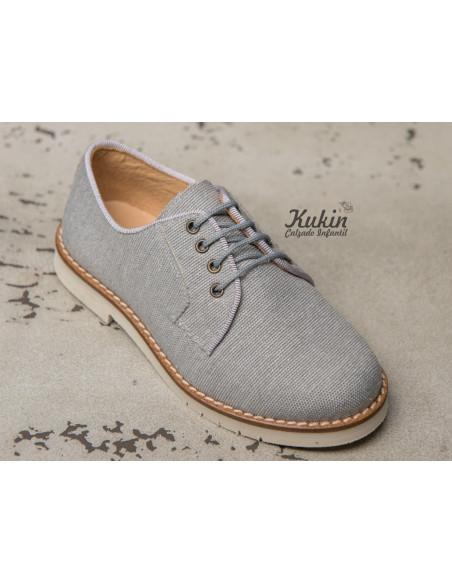 zapatos-ceremonia-niño-gris