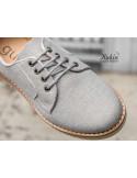 zapatos-arras-grises