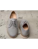 zapatos-lino-grises