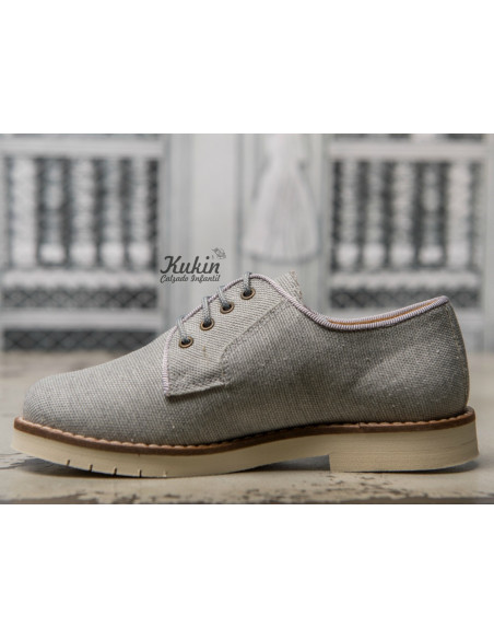 zapatos-comunion-guxs