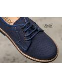 zapatos-niño-comunion-azules