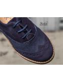 zapatos-niño-comunion