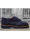 zapatos-niño-oxford-azul-marino