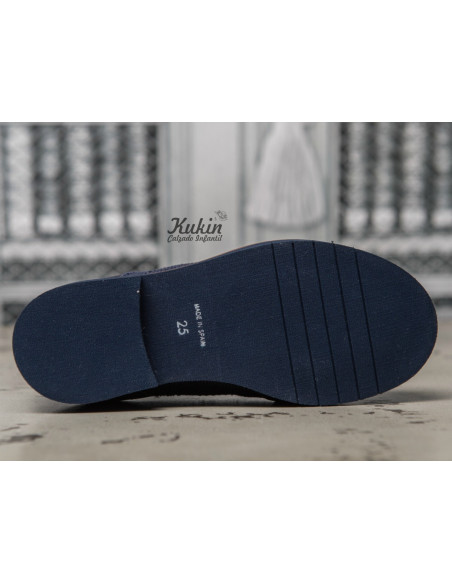 niño-zapatos-online