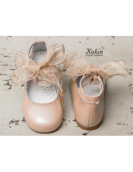 zapatos-niña-guxs