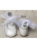 guxs-zapatos-ceremonia