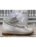 zapatos-charol-blanco