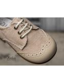 zapatos-lino-arena