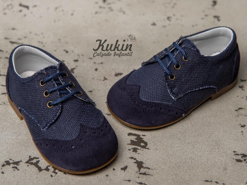 zapatos-niño-guxs