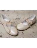 guxs-zapatos-ceremonia-niña