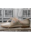 zapatos-ceremonia-guxs