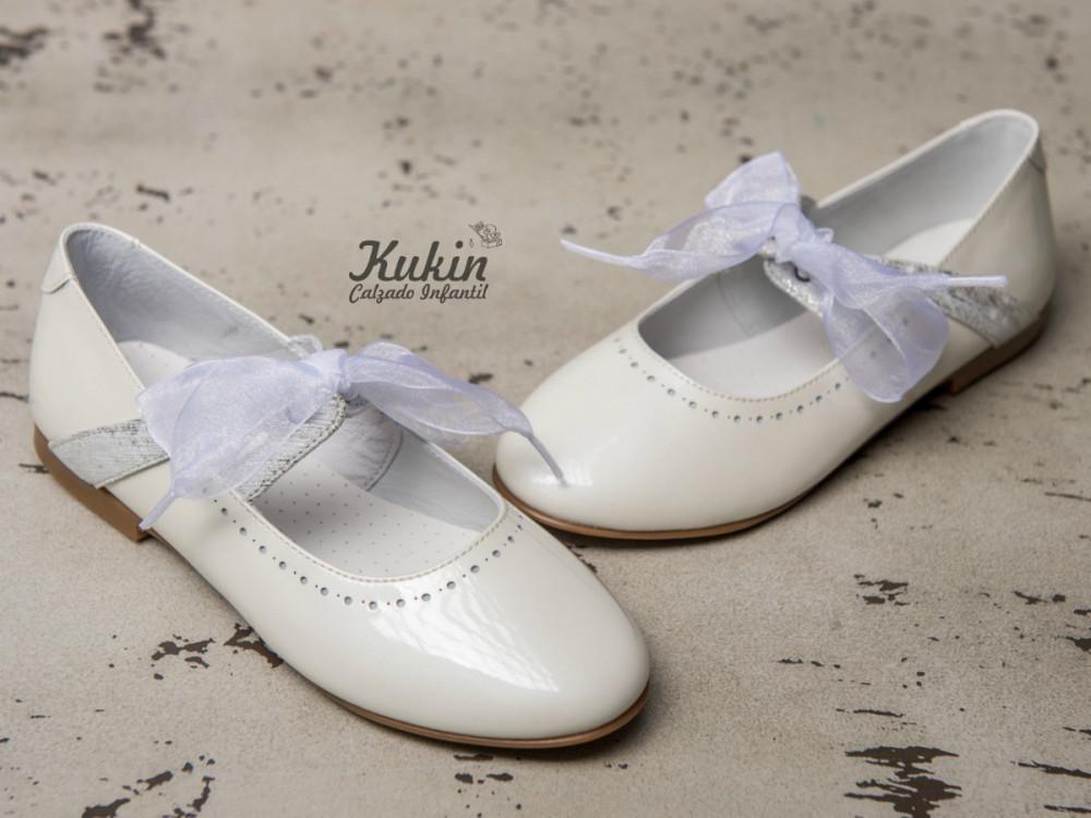 zapatos-niña-ceremonia-blancos