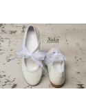 zapatos-ceremonia-niña-blancos