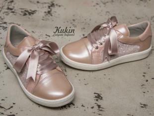 Zapatos deportivos niña Landos