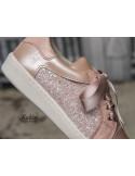 sneakers-niña-landos