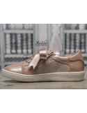 zapatos-landos-rosa