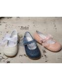 guxs-zapatos-niña