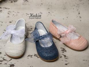Gux´s zapatos niña
