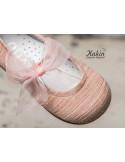 zapatos-rosas-ceremonia