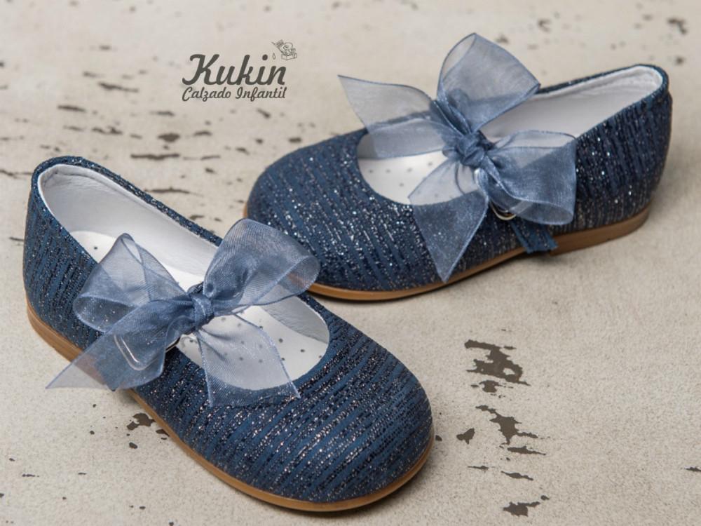 zapatos-arras-azul-marino