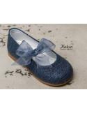 zapatos-ceremonia-azul-marino