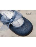zapatos-niña-ceremonia-azul