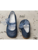 merceditas-arras-azules