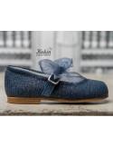 zapatos-niña-hebilla-guxs