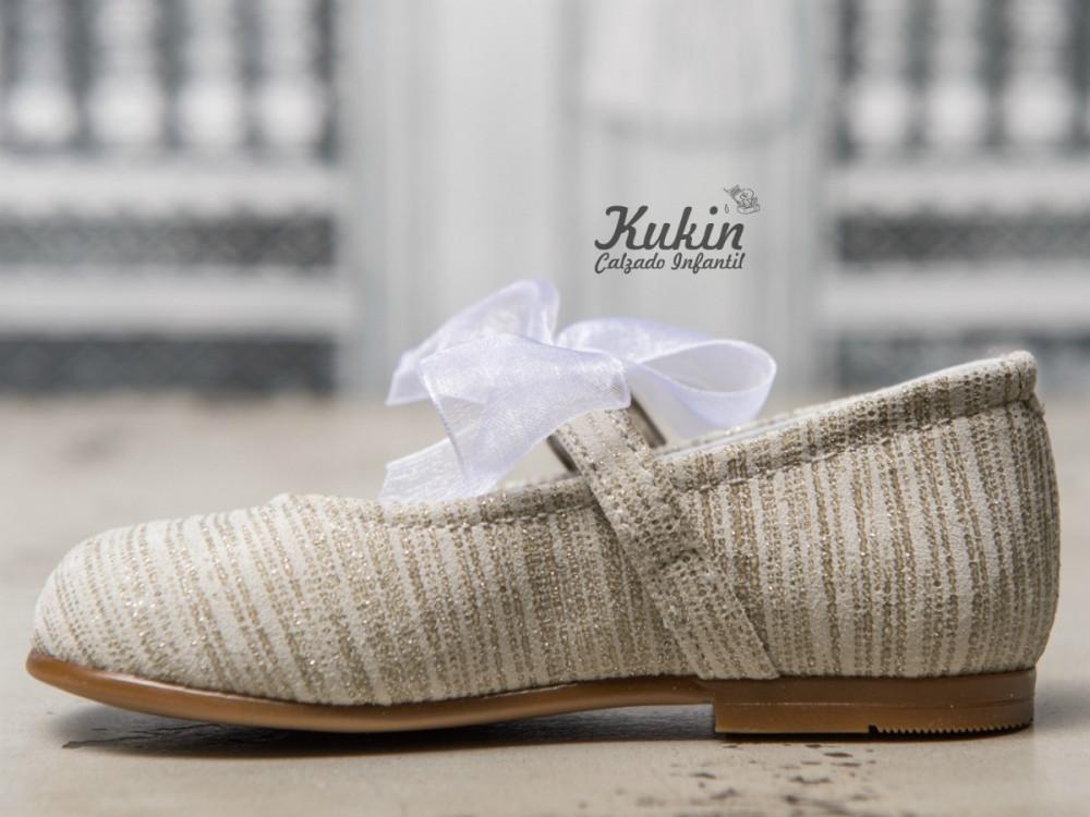 34e3ef61e Gux´s Zapatos Gux´s Niña Zapatos Arras Ceremonia Ceremonia Niña Zapatos ...