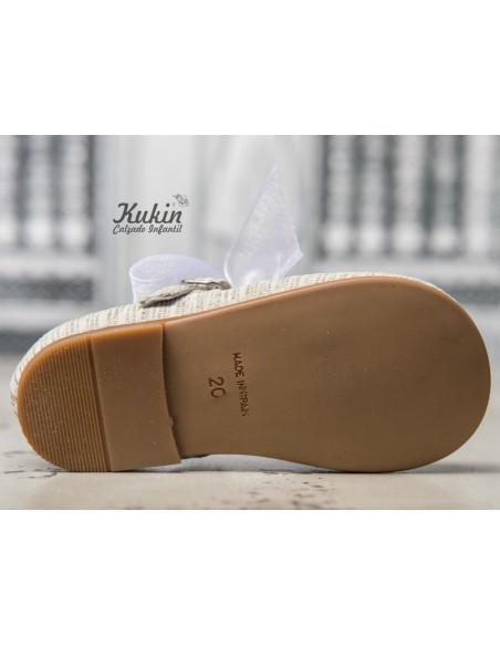 zapatos-guxs-ceremonia