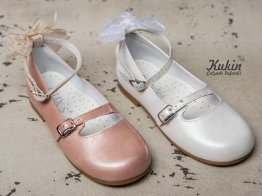 zapatos-pulsera-niña-guxs