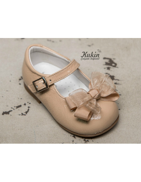zapatos-landos-camel