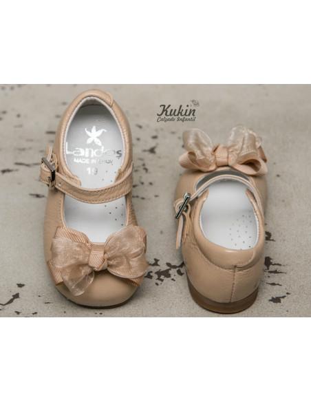 zapatos-charol-camel