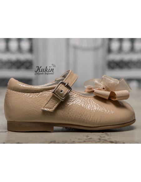 landos-zapatos-camel