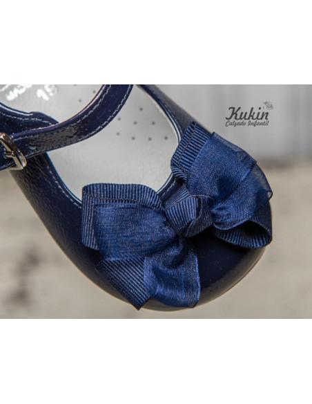 zapatos-charol-landos-marino