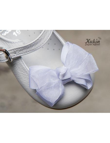 zapatos-charol-blanco-landos