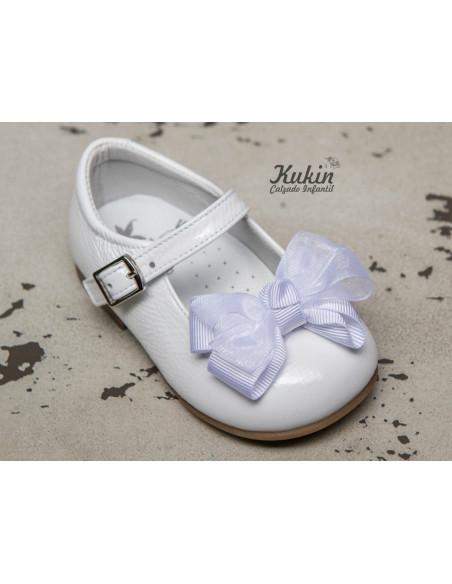 zapatos-ceremonia-landos