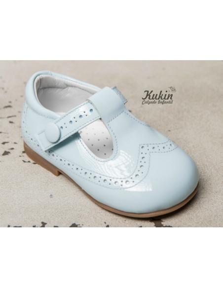 zapatos-ceremonia-niño-celeste