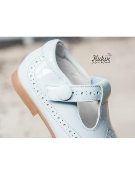 zapatos-landos-niño