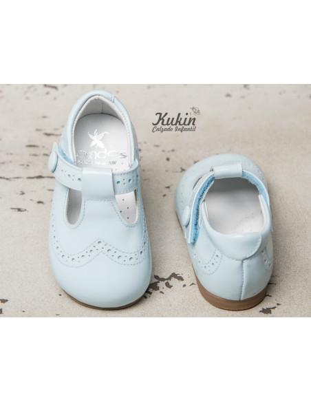 zapatos-niño-arras