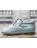 zapatos-celestes-niño