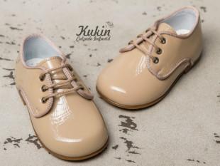 zapatos-niño-ceremonia-camel